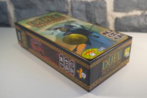7 Wonders Duel - Pantheon (03)