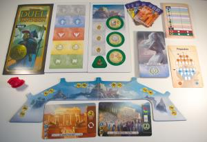 7 Wonders Duel - Pantheon (06)