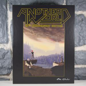 Another World - 20th Anniversary Edition (Classic Edition) (01)