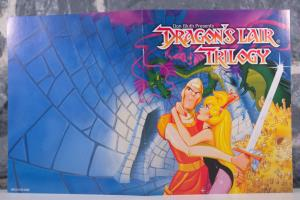 Dragon's Lair Trilogy (04)