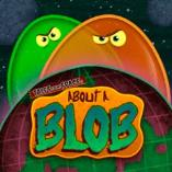 Tales from Space: About a Blob - Paquet de niveaux co-op (FRA DOWNLOAD Add-on Téléchargé Jeux Vidéo)